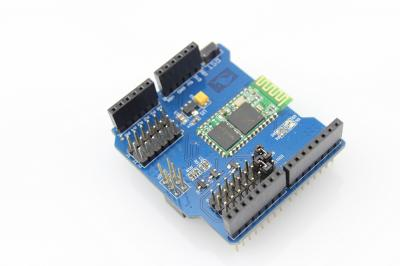Bluetooth shield HC-05 (Master/Slave)