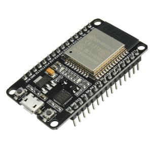 Modul ESP-32S ESP32 Board 2.4GHz Dual-Mode WiFi+Bluetooth