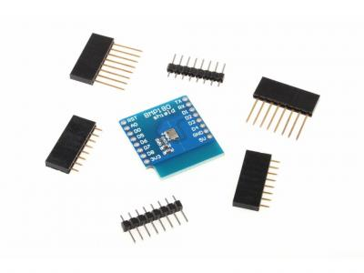 Mini BMP180 Shield pro WeMos D1